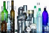 The Beverage Packaging Market's Trends And Drivers