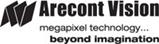 Arecont Logo