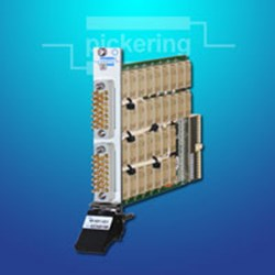 40-661-power-multiplexer