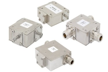RF-Circulators-and-Isolators