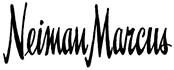 Neiman Marcus Unveils Mobile Wallet