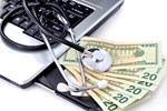 Saving Big On ICD-10: Small Physician Practices