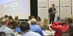 7 Great Presentations You Missed At Channel Transitions Midwest