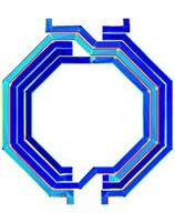 Multi-Solver Passive Device Modeling Software: Blink