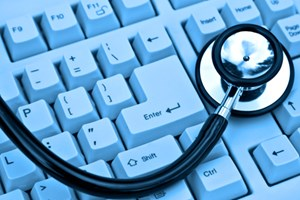 Healthcare IT News For VARs — November 18, 2013
