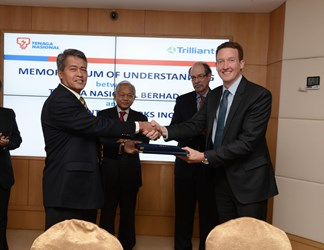 TNB-Trilliant-MOU-Signing-High-Res-1024x790