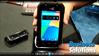 CipherLab Showcases Enterprise Mobile Computer At RetailNOW 2015