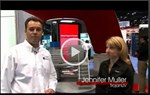 TrojanUV at ACE10 - The Launch of Solo Lamp™ Technology (Video)