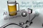 Inline Beverage Analysis: Cobrix 5
