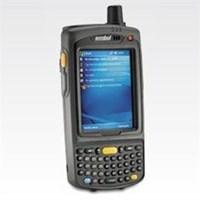 MC70 Handheld Mobile Computer