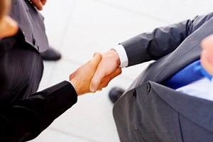 Win Out-Of-State Managed Services Deals