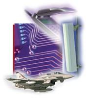 IsoClad: RF & Microwave Laminates