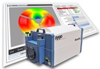 Dynamic Laser Interferometer: DynaFiz™Interferometer