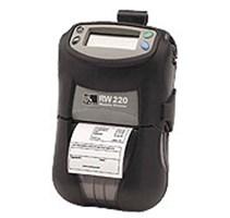 RW 220™ Mobile Printer