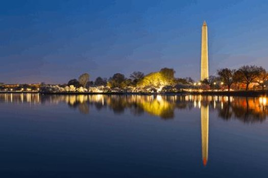 DC Water Develops Its Own Future With Open Innovation