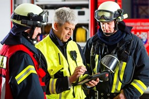 What The Average Fire Department Can Teach MSPs