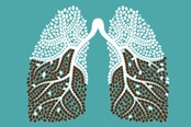 Boehringer Ingelheim Ups The Ante In Treating Lung Disorders