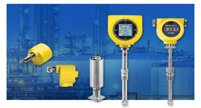 10 Fluid Measurement Plant Imperatives That Increase Process Efficiency And Reduce Costs