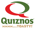 Quiznos Appeals To Millennials To Turn Things Around