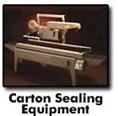 Carton Sealing Equipment