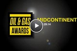 Energy Recovery Accepts Midcontinent 2014 Award For New Technology Development