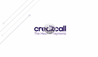 Creditcall - The Heart Of Payments
