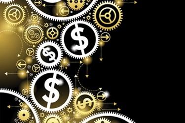 Federal Savings Calculator