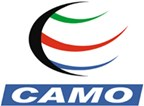 CAMO Software, Inc.