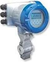 Instrumentation: OPTIFLUX 5000 Electromagnetic Flow Sensor