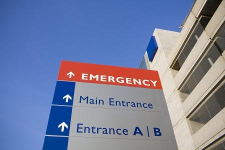 bcbsi BCBSI Strikes Blow To Smaller Hospitals