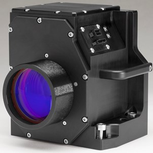 Complex Optical Systems for Medical Applications