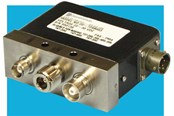 Switches For TCAS & ADS-B Applications