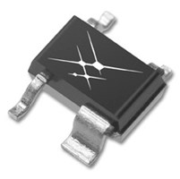SKY65050-372LF - Low-Noise Transistor