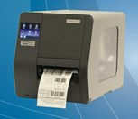 STp.1125: Intelligent Thermal Printer