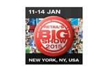 2015 NRF BIG Show Preview