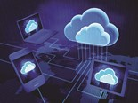Managed Services, Backup and Recovery, and Networking News From July 2014