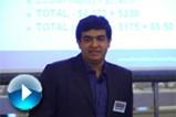 Akash Saraf vidshot