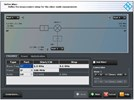 Simplifying Mixer Measurements with the R&S® ZNB