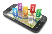 Retail IT News For VARs — January 26, 2015