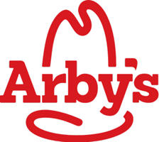 Arby's To Run Apology Ad After It Forgot Its Promise To Pepsi
