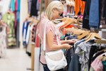 Retailing 101: Back To The Future