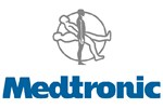 Medtronic Closes Covidien Deal