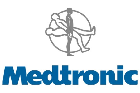 Medtronic Buys Laser Surgery Firm For Up To $105 Million