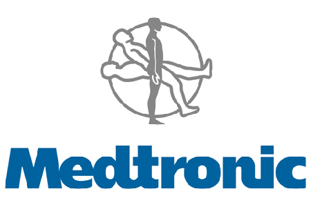 Medtronic Launches World S First Combined Glucose Sensor