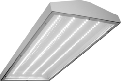Albeo offers widest range of LED high-bay and low-bay light fixtures with S-Series sealed fixtures for demanding environments and award winning C-Series for ...  sc 1 st  Food Online & Albeo Launches S-Series Sealed High Bay And Low Bay LED Lighting