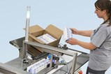 Pharmaceutical Serialization And Aggregation System – CPS 0400