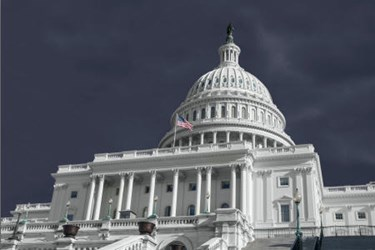 Congress Pushed On Telehealth
