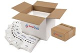 72 Hours Of Cold Chain Packaging: TempTrust™