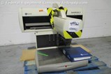Used Packard Bioscience Liquid Handling System