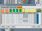 WLAN IEEE 802.11ac – Wideband Signal Testing